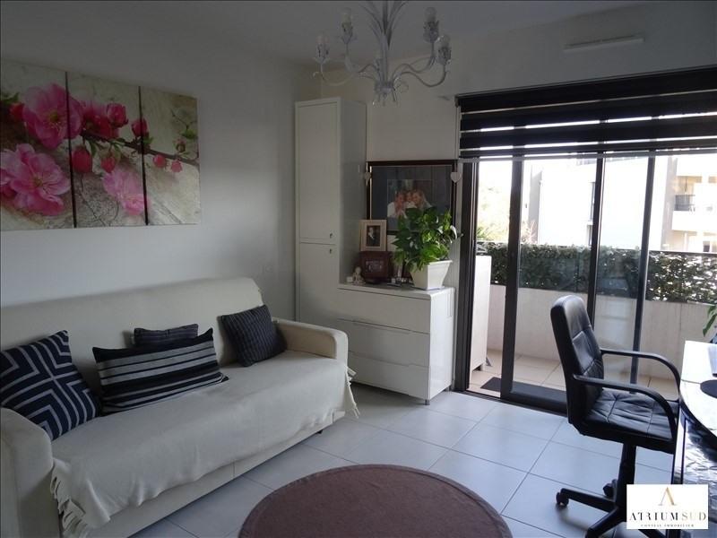 Sale apartment Frejus 378500€ - Picture 5
