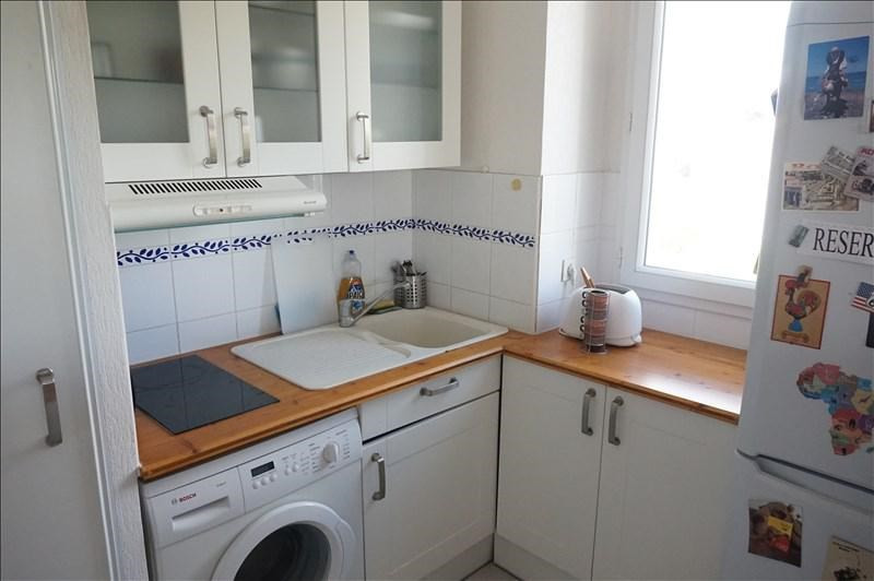 Alquiler  apartamento Montpellier 649€ CC - Fotografía 4