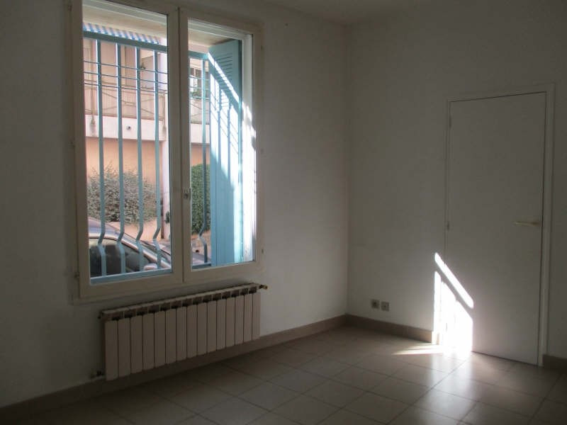 Location appartement Nimes 455€ CC - Photo 6