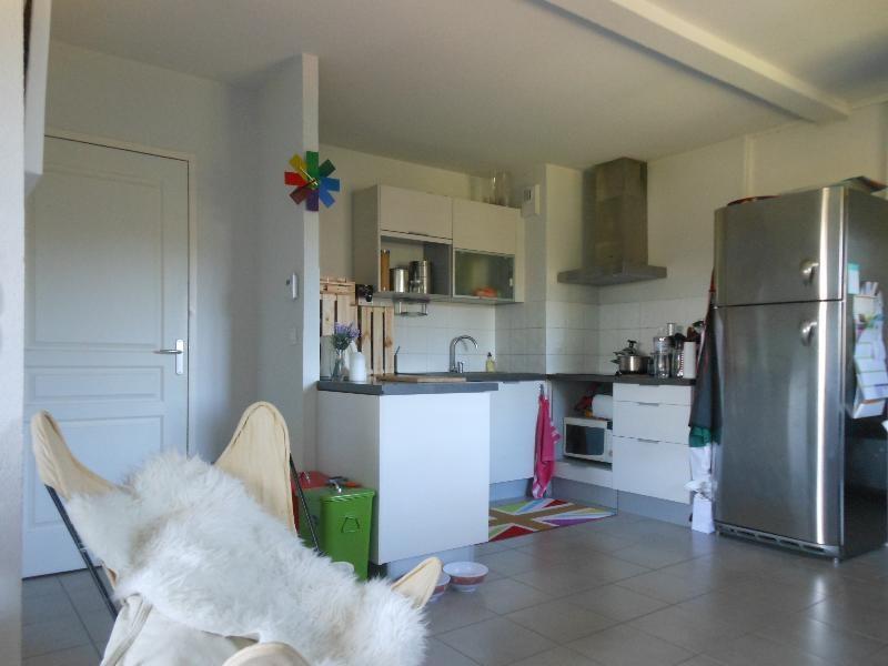 Vente appartement Labenne 220000€ - Photo 5