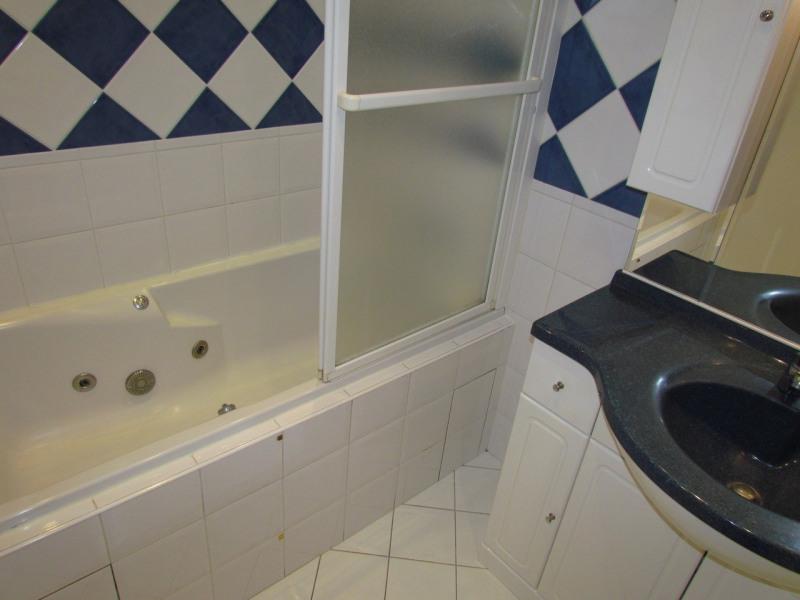 Rental apartment Champigny sur marne 1157€ CC - Picture 5