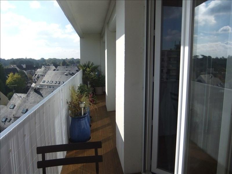 Sale apartment Orleans 146590€ - Picture 4