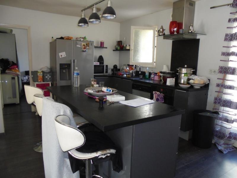 Sale house / villa Lunel 225000€ - Picture 4