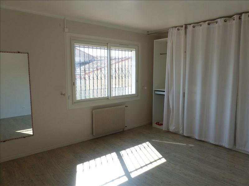 Sale house / villa Beziers 250000€ - Picture 5