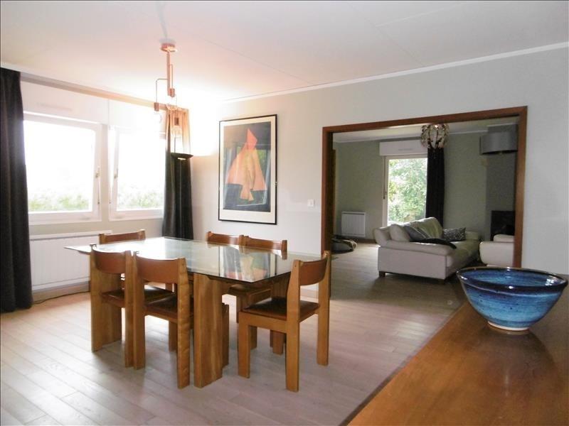 Sale house / villa Fontenay les briis 573000€ - Picture 2