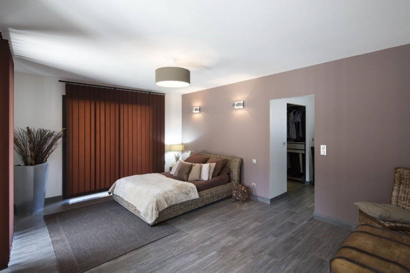 Deluxe sale house / villa Domazan 880000€ - Picture 11