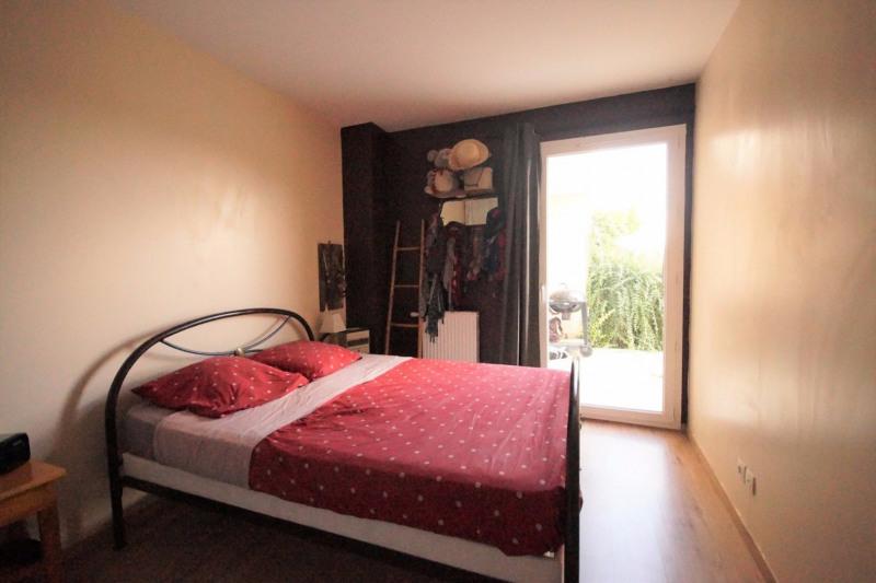Vente maison / villa L isle d abeau 237000€ - Photo 8