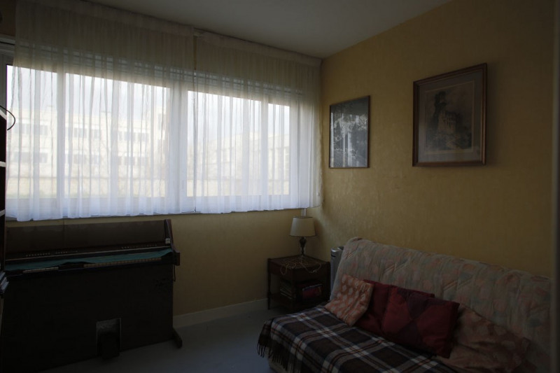 Vente appartement Joinville le pont 350 000€ - Photo 6