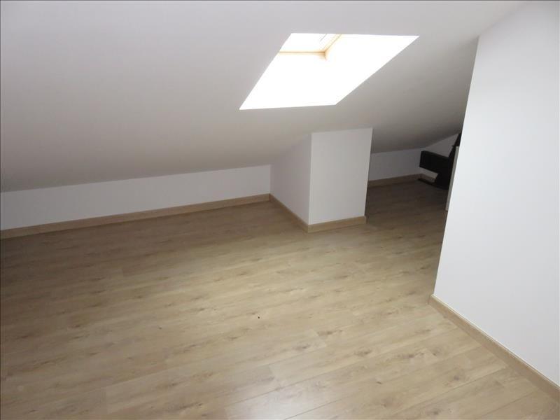 Vente appartement Rosendael 100000€ - Photo 3