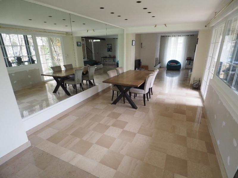 Sale house / villa La rochette 728000€ - Picture 4