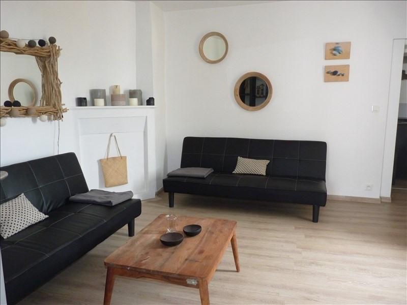 Vente appartement Mornac sur seudre 169600€ - Photo 3