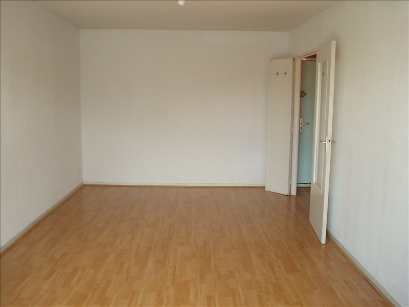 Location appartement Bordeaux 665€ CC - Photo 2
