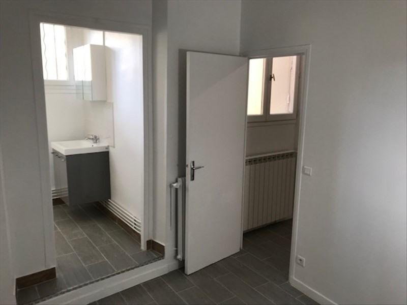 Vente appartement Vanves 185 000€ - Photo 6