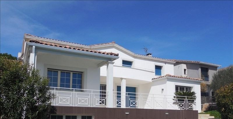 Deluxe sale house / villa Toulouse 1250000€ - Picture 1