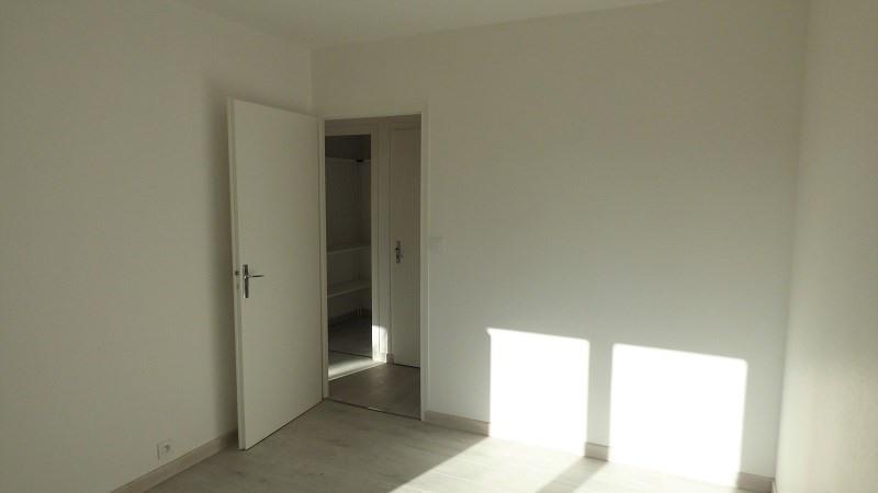 Alquiler  apartamento Ville la grand 979€ CC - Fotografía 6