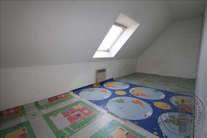Vente maison / villa Dourdan 250000€ - Photo 9