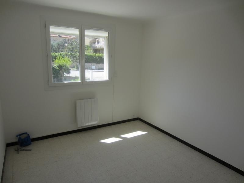 Location appartement La seyne sur mer 649€ CC - Photo 4