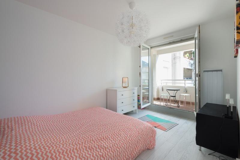 Verhuren vakantie  appartement Strasbourg 910€ - Foto 7