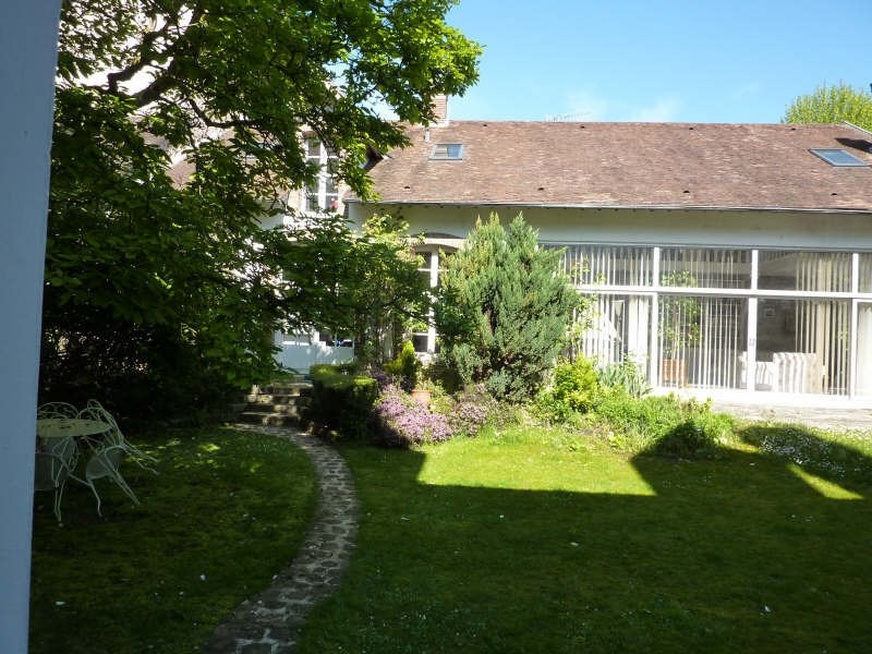 Vente de prestige maison / villa Fontainebleau 1350000€ - Photo 4