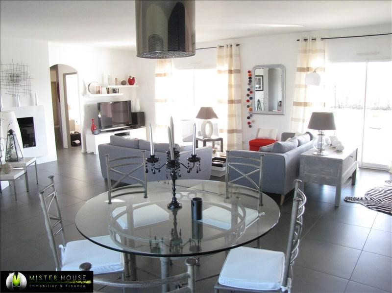Sale house / villa Montauban 425 000€ - Picture 6