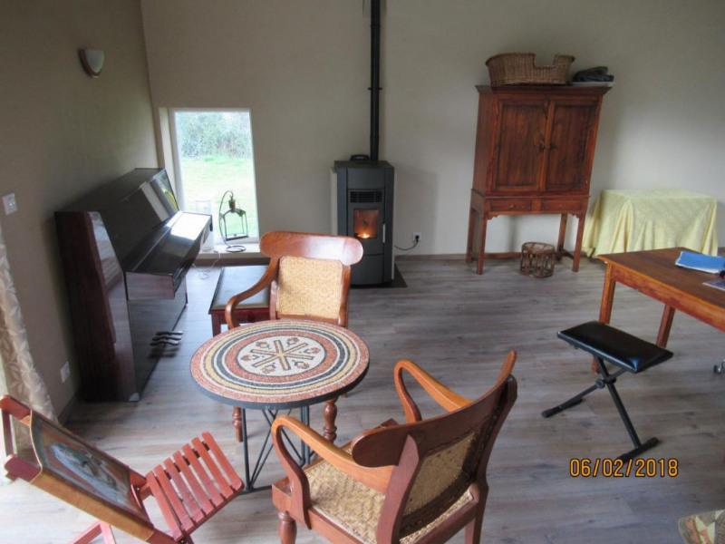 Vente maison / villa Clermont dessous 232000€ - Photo 13