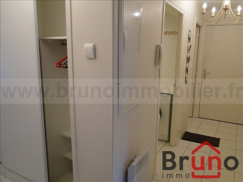 Sale apartment Le crotoy 199 800€ - Picture 9