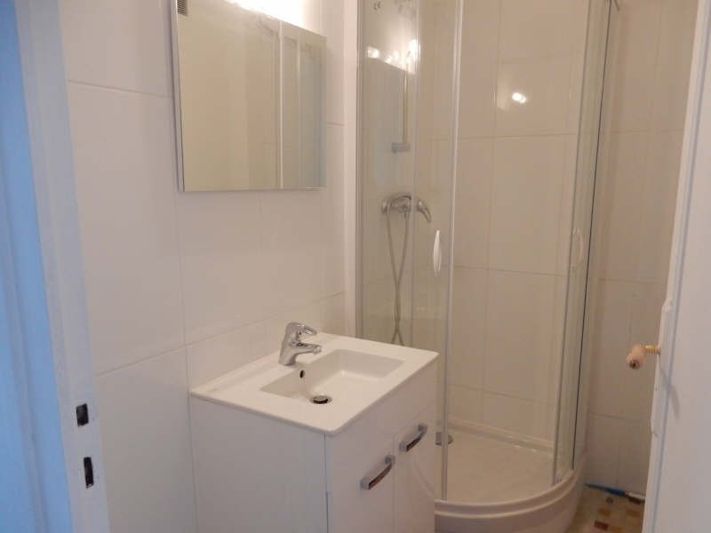 Vente appartement Vienne 116 000€ - Photo 8