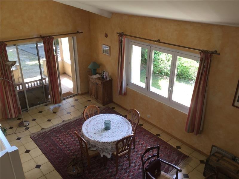 Venta  casa Tain l hermitage 399000€ - Fotografía 5