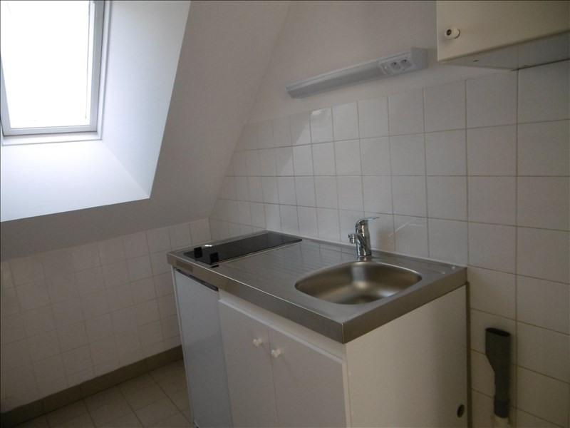 Location appartement Bures sur yvette 797€ CC - Photo 7