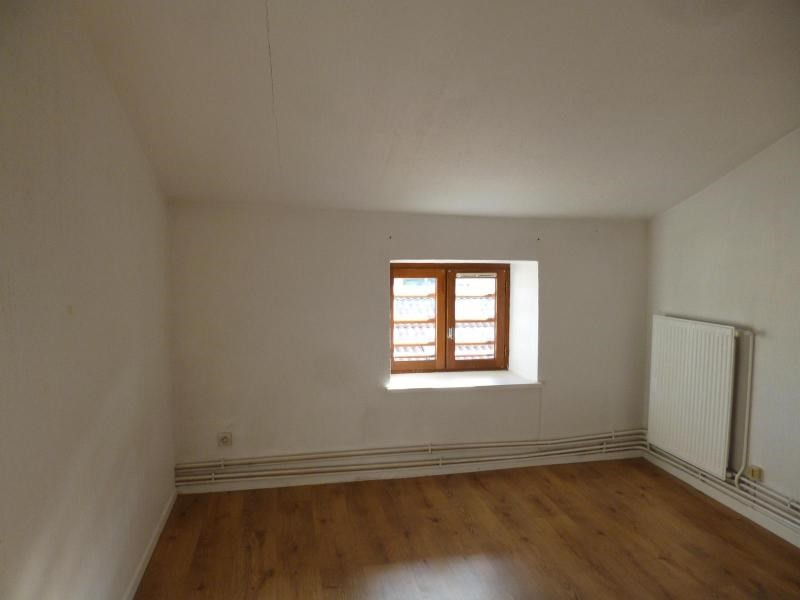 Location appartement Tarare 545€ CC - Photo 4