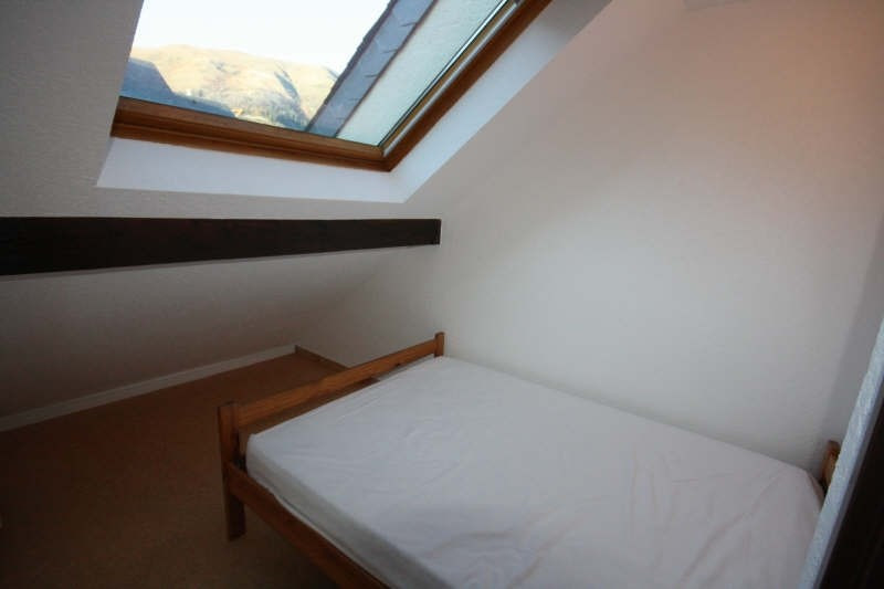 Sale apartment St lary soulan 90 000€ - Picture 4