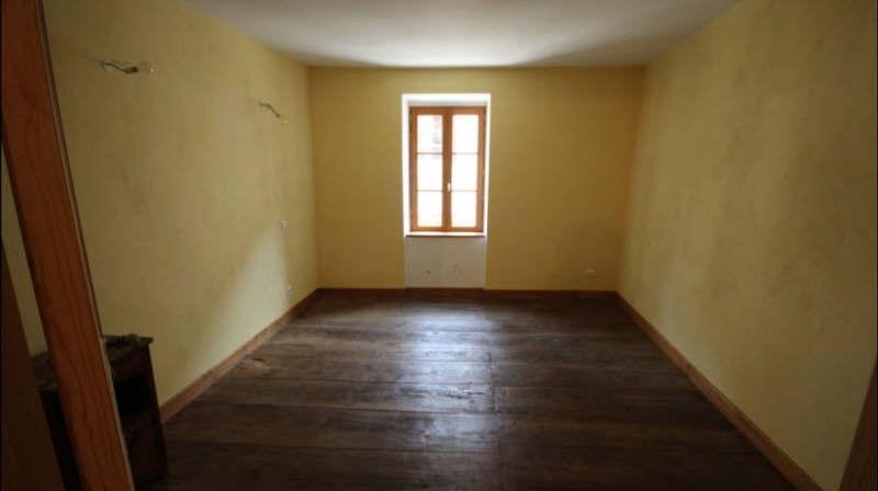 Vente maison / villa Najac 132000€ - Photo 5