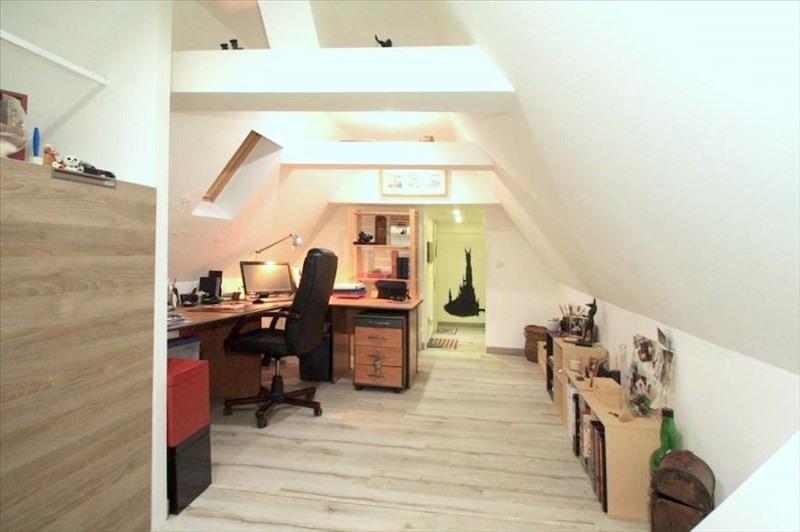 Venta  apartamento Barr 172000€ - Fotografía 7