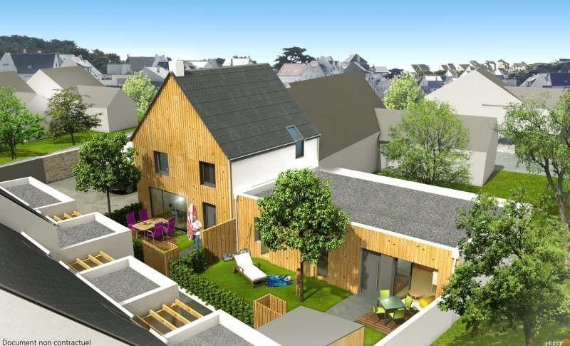 Vente maison / villa Le croisic 235000€ - Photo 1