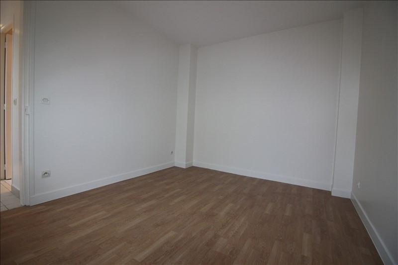 Location appartement Boulogne billancourt 700€ CC - Photo 2