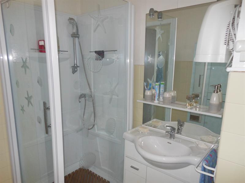 Location vacances appartement Capbreton 485€ - Photo 7