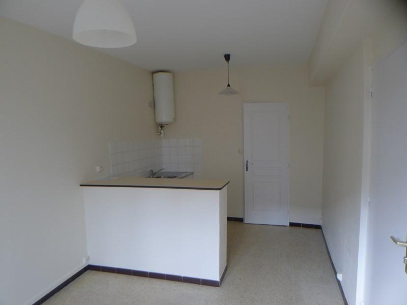 Verhuren  appartement Saint genis laval 276€ CC - Foto 4