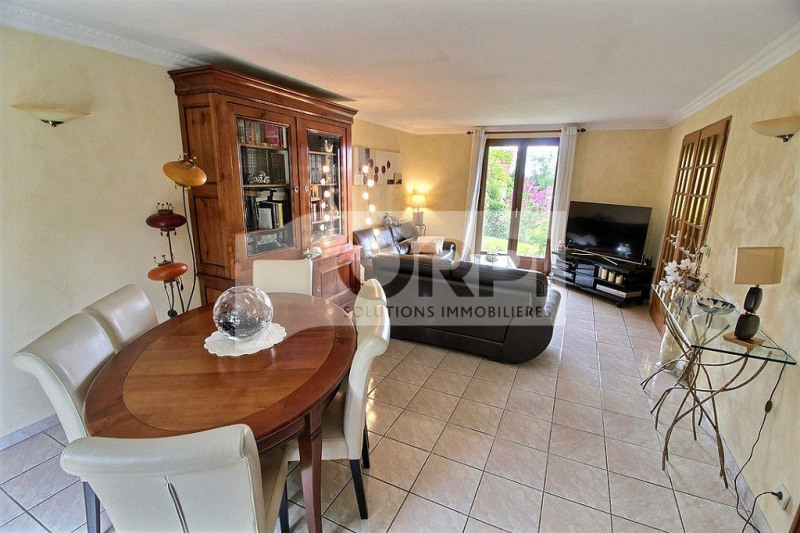 Vente maison / villa Meaux 315 000€ - Photo 2