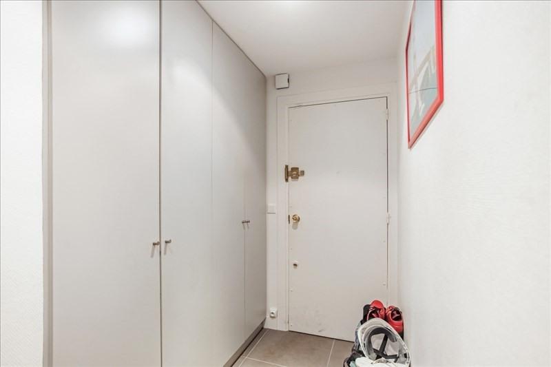 Vente appartement Paris 11ème 310000€ - Photo 7