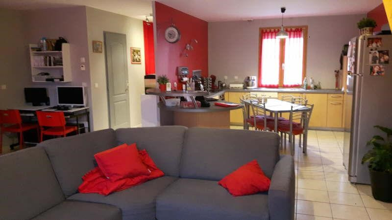 Vente maison / villa Chambeire 218 000€ - Photo 1