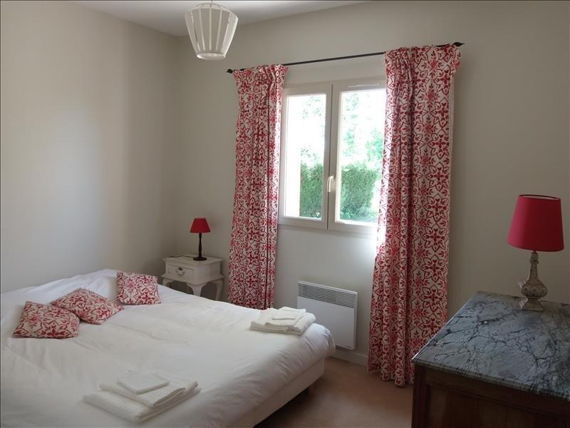Vente maison / villa Blonville sur mer 430000€ - Photo 7