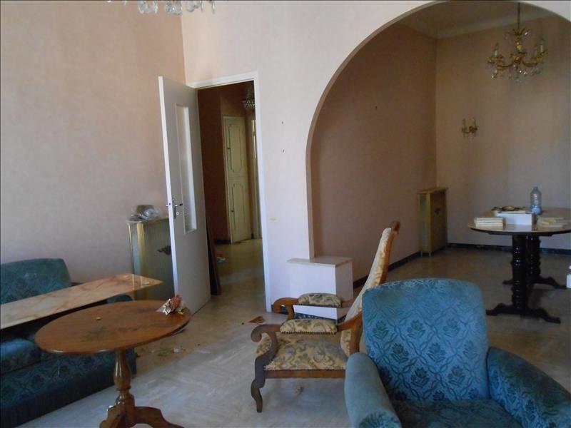 Immobile residenziali di prestigio appartamento Nice 630000€ - Fotografia 5