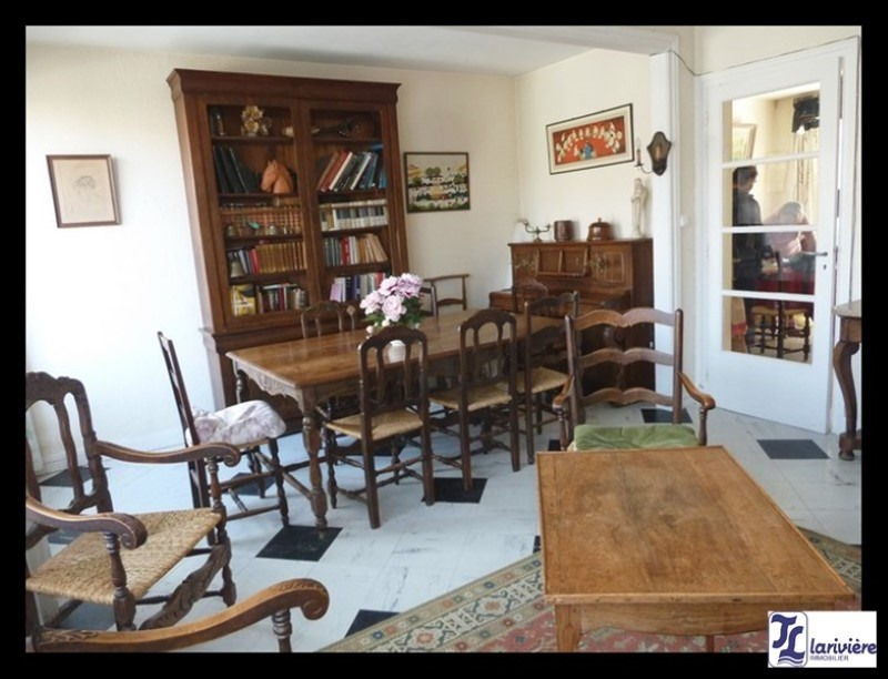 Vente maison / villa Wimereux 345 000€ - Photo 5