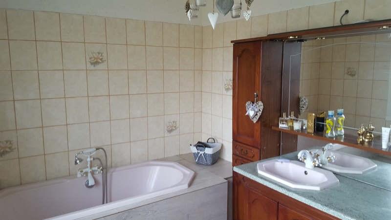 Sale house / villa Meru 259000€ - Picture 6