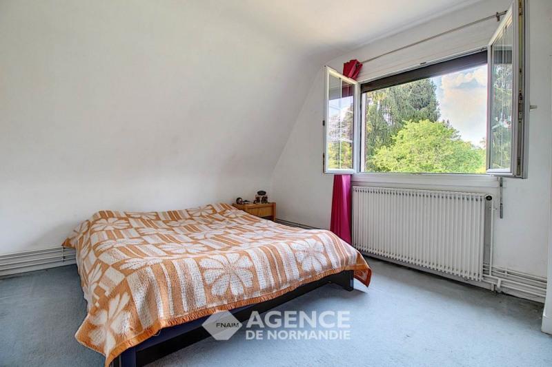 Vente maison / villa Montreuil-l'argille 150000€ - Photo 10