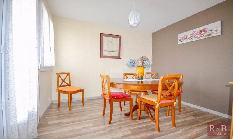 Vente appartement Les clayes sous bois 169000€ - Photo 3