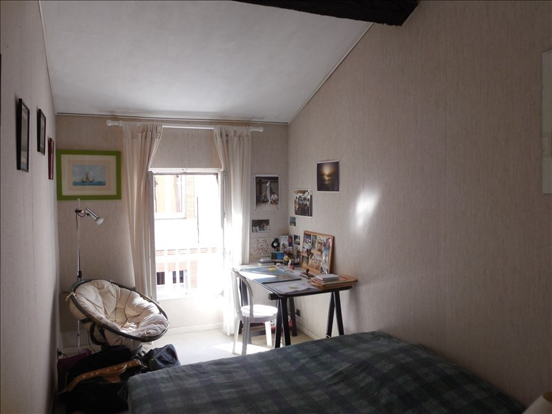 Vente appartement Toulouse 441 000€ - Photo 9