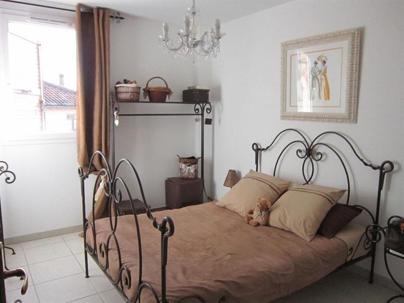 Vente appartement Pélissanne 308000€ - Photo 7