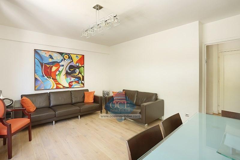 Vente de prestige appartement Paris 11ème 1150000€ - Photo 9
