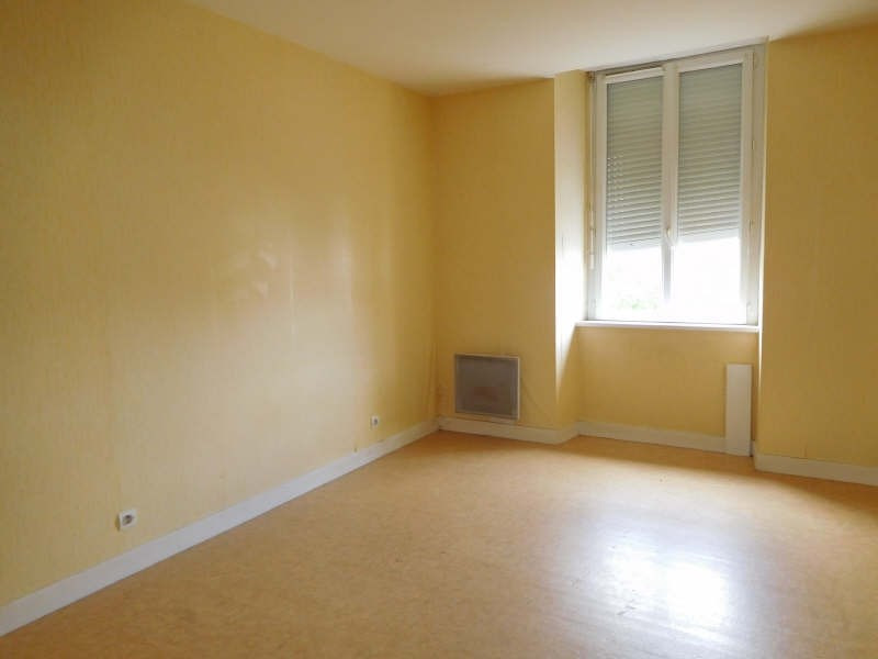 Rental apartment St andre de cubzac 475€ CC - Picture 3